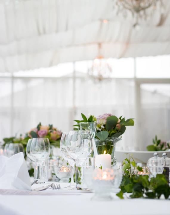 free photo Wedding Invitations Only