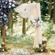 Modern Wedding Announcements | Modern Wedding Invitations