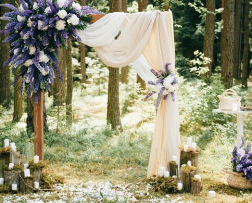 Modern Wedding Announcements   Modern Wedding Invitations